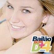 Bailão Bom D+ - Volume 4
