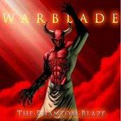 The Phantom Blaze
