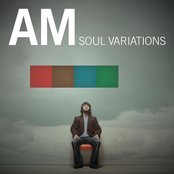 Soul Variations (Bonus Version)