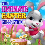 The Ultimate Easter Collection