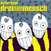 Dreimannmensch