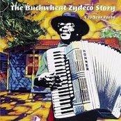 The Buckwheat Zydeco Story