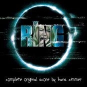The Ring: Complete Score