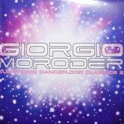 Electronic Dancefloor Classics 2