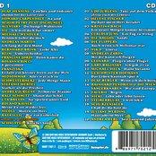 Bääärenstark!!! Frühjahr 2008