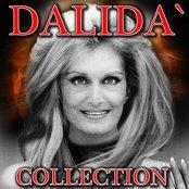 Il meglio di Dalida