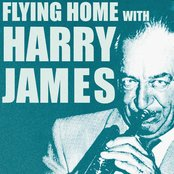 Flying Home With Harry James