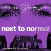 Next to Normal (Original Cast Recording)