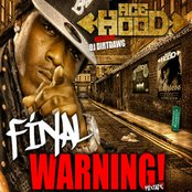 The Final Warning (Mixtape)