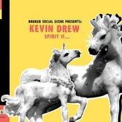 Broken Social Scene Presents: Spirit If...