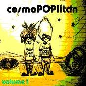 cosmoPOPlitan Volume 1