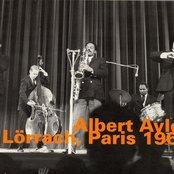 Lörrach / Paris 1966