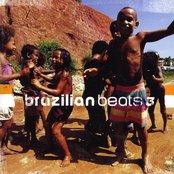 Brazilian Beats 3