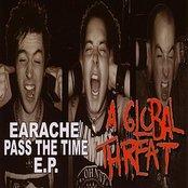 Earache / Pass The Time