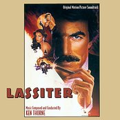 Lassiter - Original Motion Picture Soundtrack