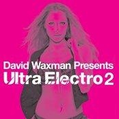 Ultra.Electro 2
