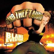 Blame Everyone
