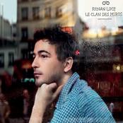 Renan Luce - Nantes