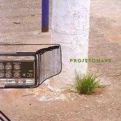 ProjetoNave
