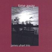 Time Away