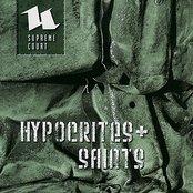 Hypocrites & Saints