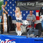 Ellen Kay Band