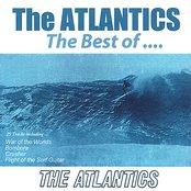 The Atlantics the Best Of