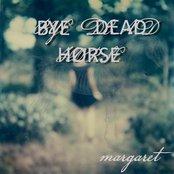 margaret EP