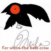 For Whom The Bells Crow