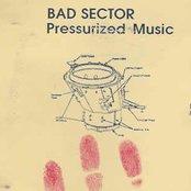Pressurized Music