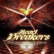 Heart Breakers Vol. II (US)