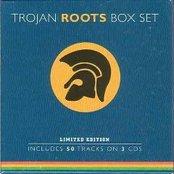 Trojan Roots Box Set (disc 2)
