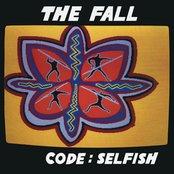 Code Selfish