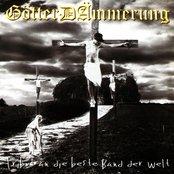 GötterDÄmmerung: Tribut an die beste Band der Welt (disc 1)