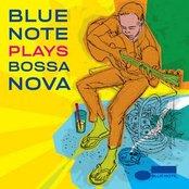 Blue Note Plays Bossa Nova