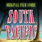 South Pacific - Original Film Score