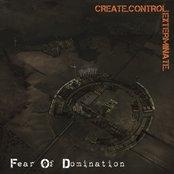 Create Control Exterminate