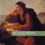 Willem Mengelberg ~ Beethoven Symphonies 7 & 8