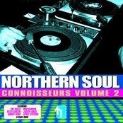 Northern Soul Connoisseurs Vol 2