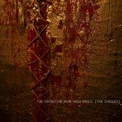 Definitive NIN - The Singles