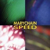 Sound of Speed EP