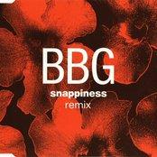 Snappiness (remix)