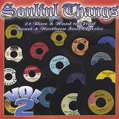 Soulful Thangs Vol. 2