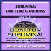 Subliminal Fear Phobias Aid