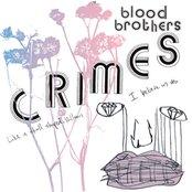 Crimes [Bonus Track Version]