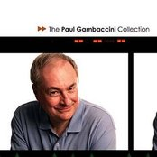 The Paul Gambaccini Collection (disc 1)