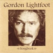 Songbook (disc 1)