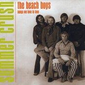 Summer Crush: Songs We Love to Love