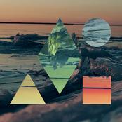 album Dust Clears by Clean Bandit