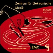 Electronic Music Center